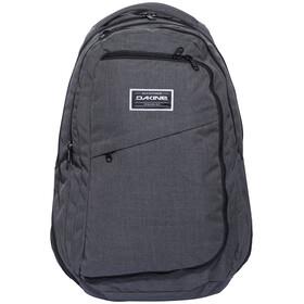Dakine Network II 31L Backpack grey